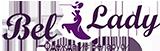 Вel Lady - Интернет магазин женской одежды